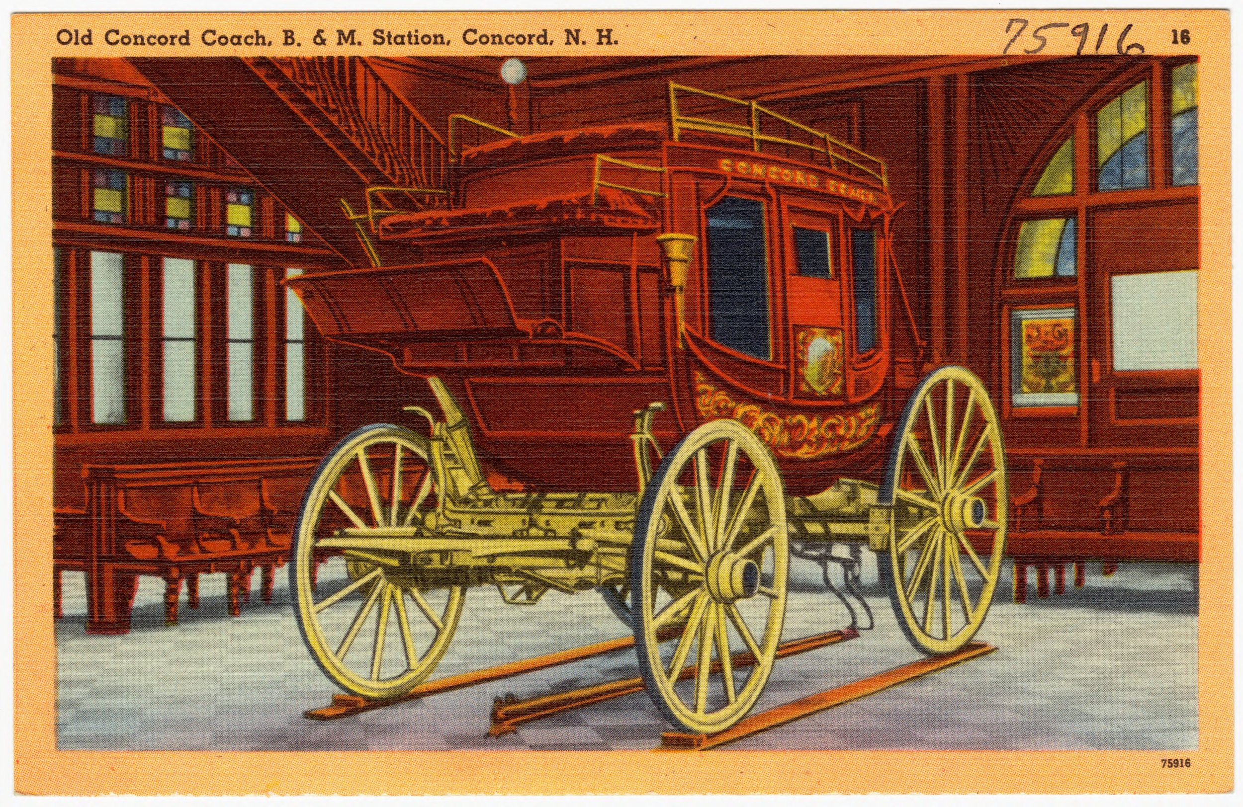 Old_Concord_Coach,_B._and_M._Station,_Concord,_N.H_(75916).jpg