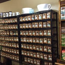 What's Brewing in Concord, NH? Coffee!