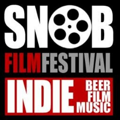 The SNOB (Somewhat North of Boston) Film Festival showcases and supports independent filmmaking. It brings films to Concord, NH, that local audiences might not otherwise see.