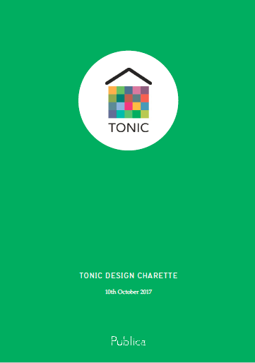 Download our charette booklet -