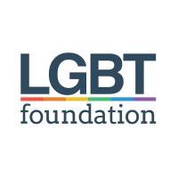 LGBT Fdtn sq.jpg