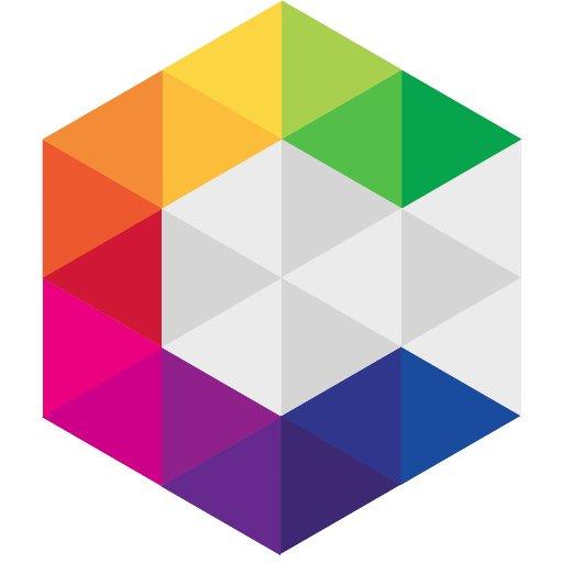 Consortium sq.jpg