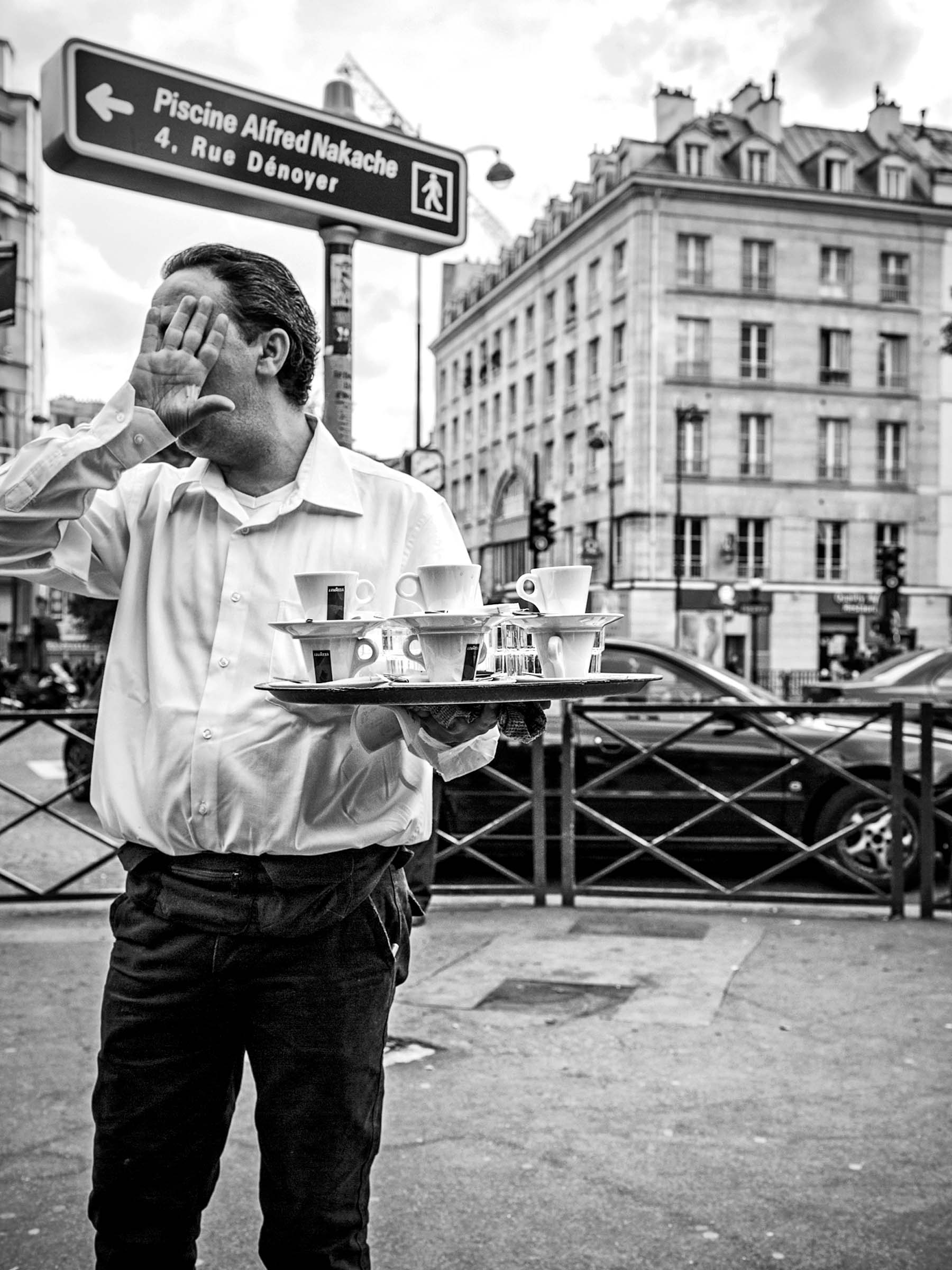 ParisKitchen_36.jpg