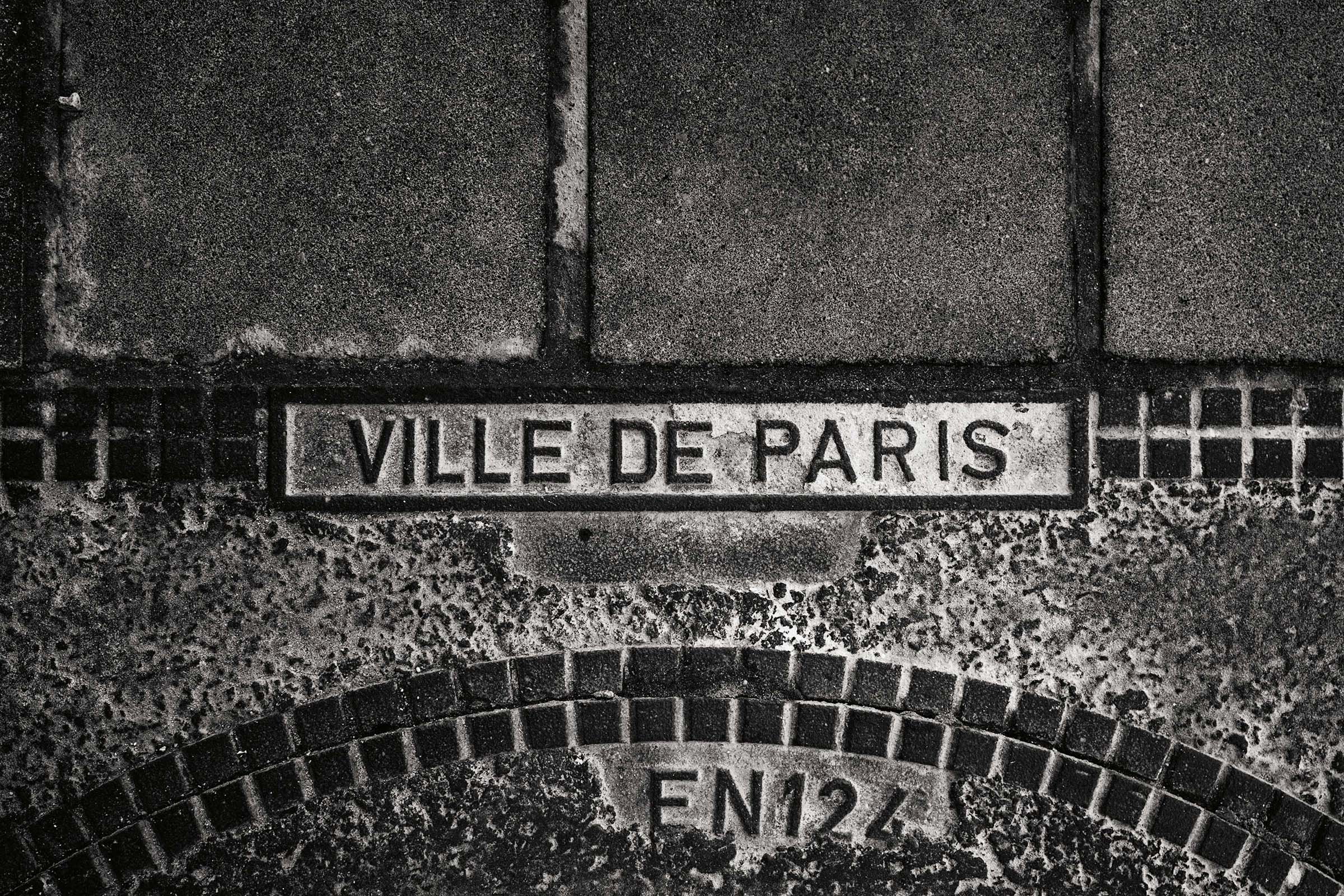 ParisKitchen_41.jpg