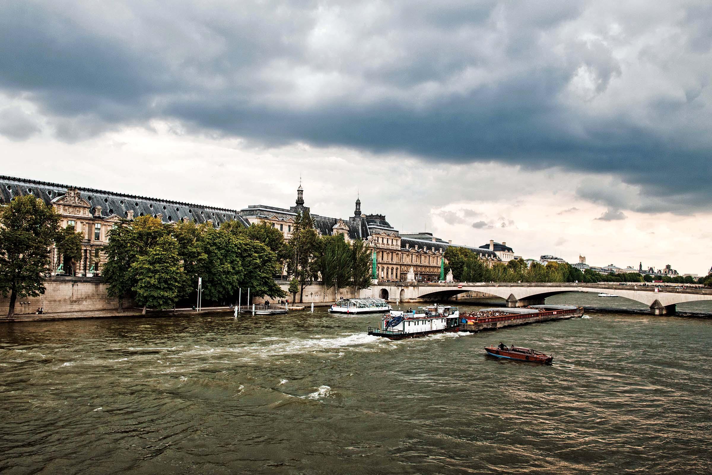 ParisKitchen_45.jpg
