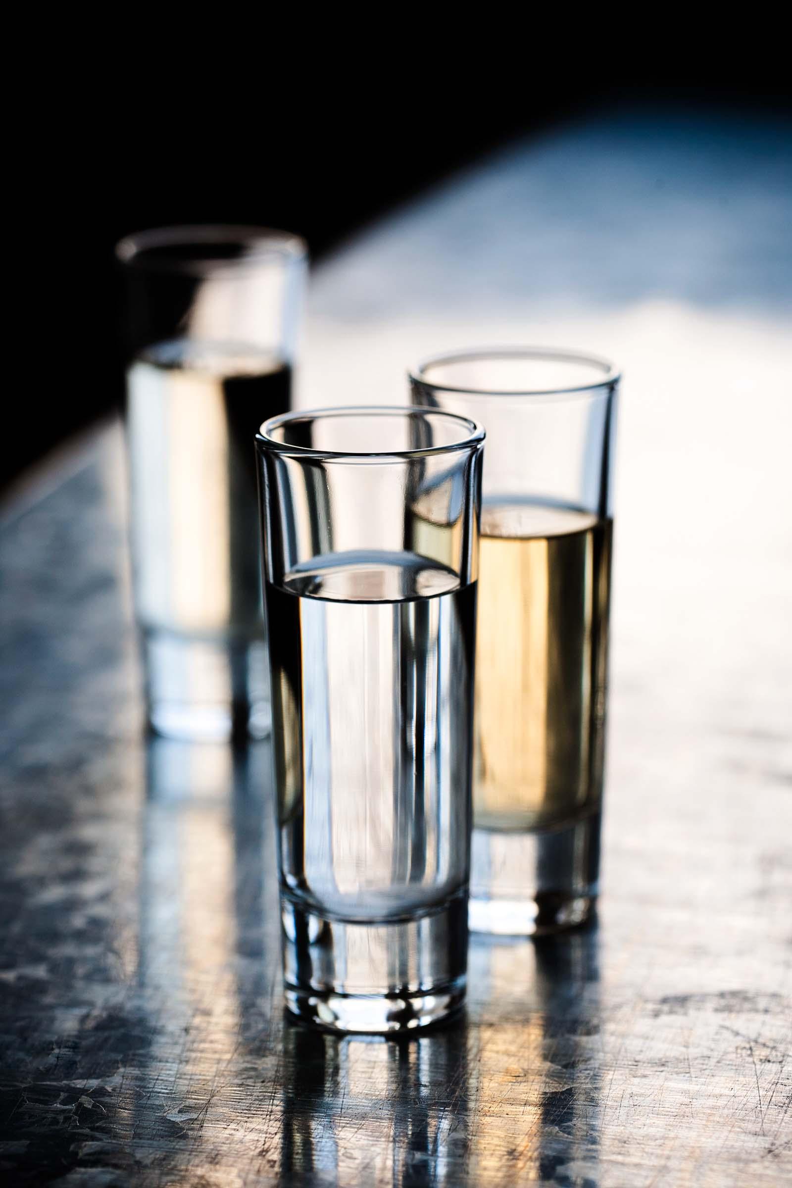 Drinks_08.jpg