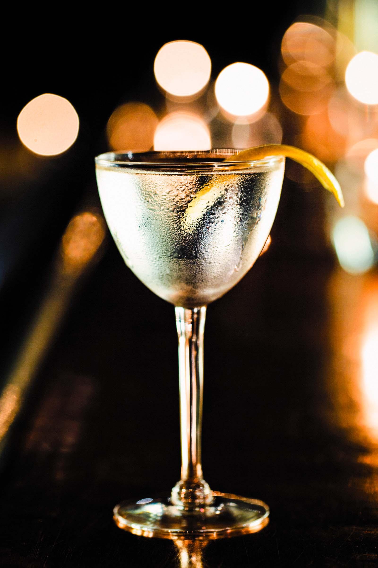 Drinks_12.jpg
