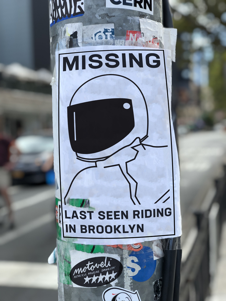 missing-motorcycle-brooklyn