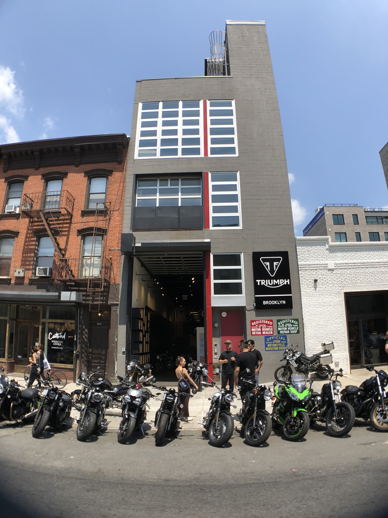 triumph-brooklyn-used-bikes