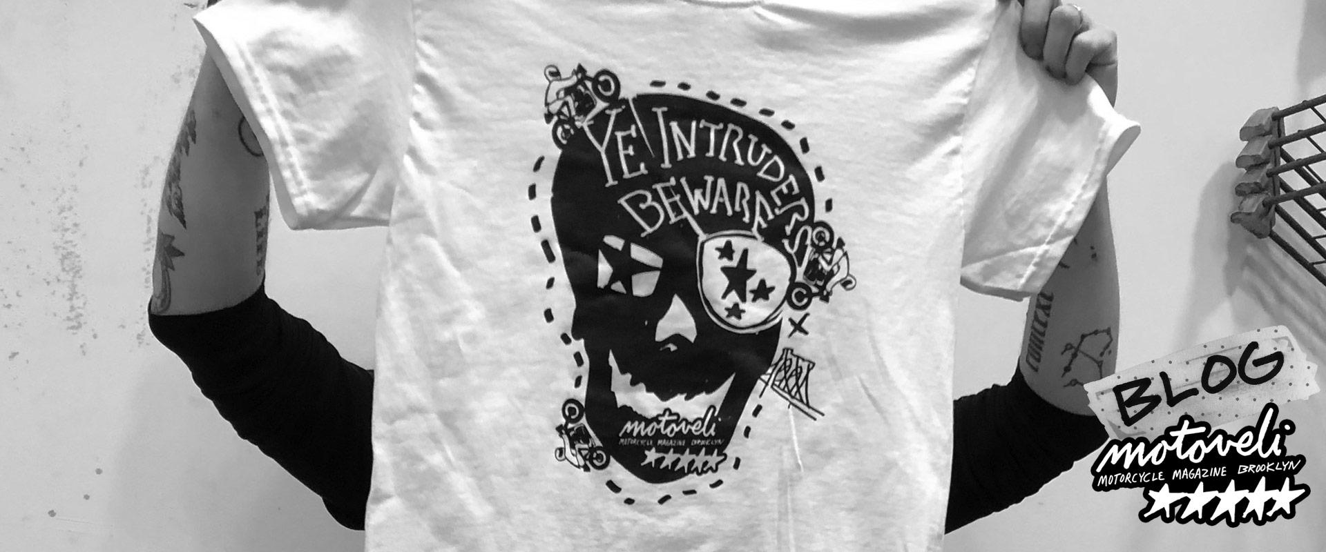 motoveli-shirts.jpg