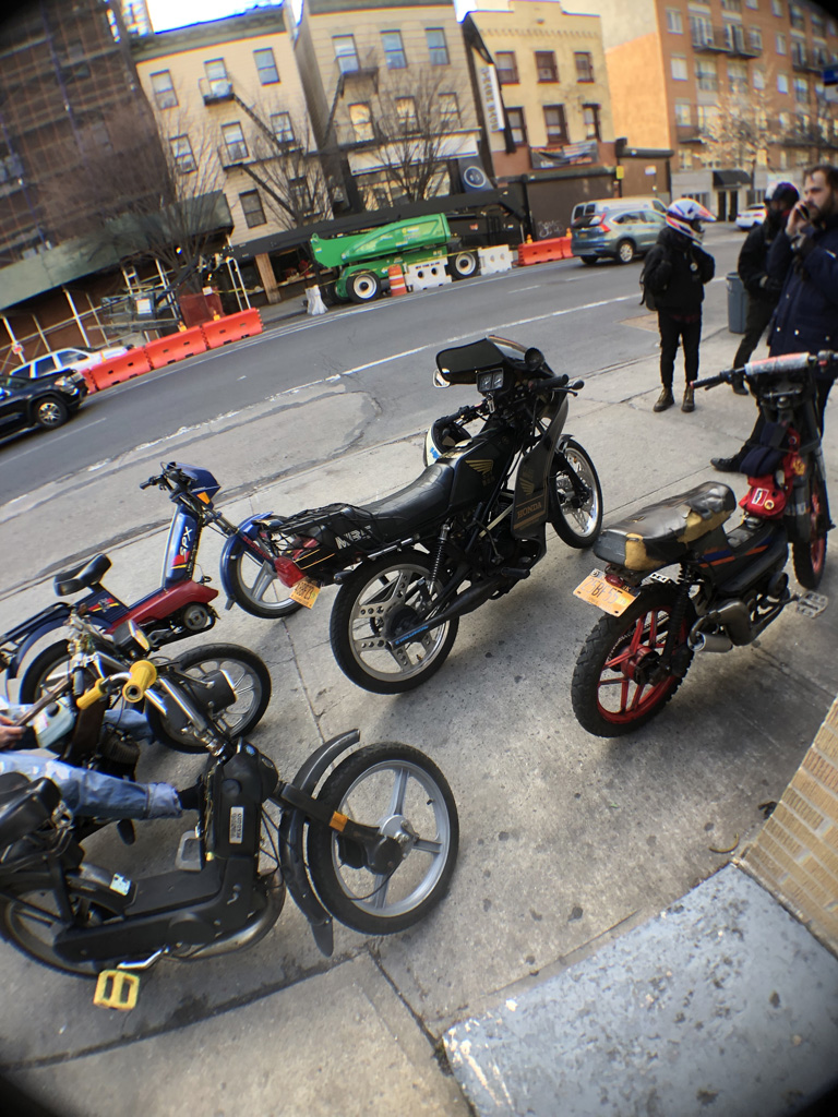brooklyn-moped-supply.jpg