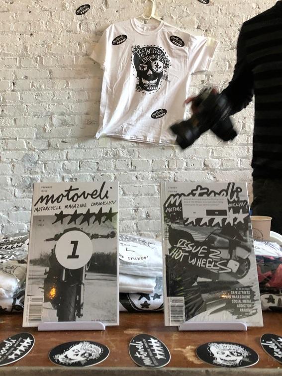 moto-market-nyc.jpg