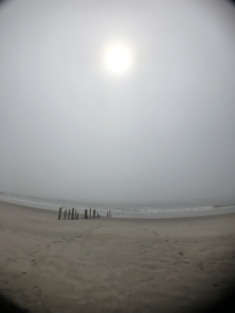 fort-tilden-beach.jpg