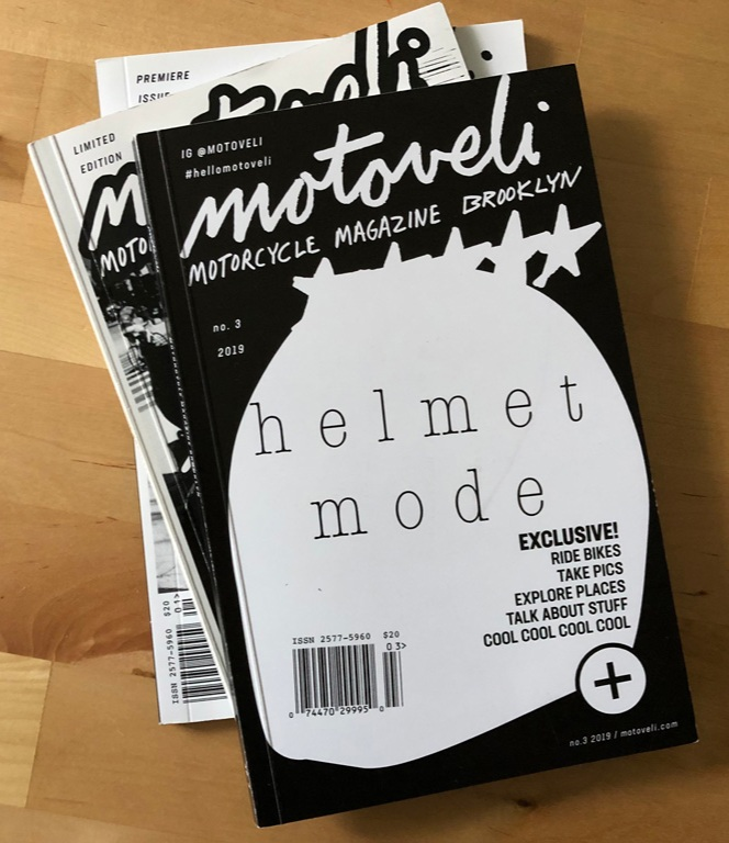 motoveli-motorcycle-magazine-brooklyn.jpg