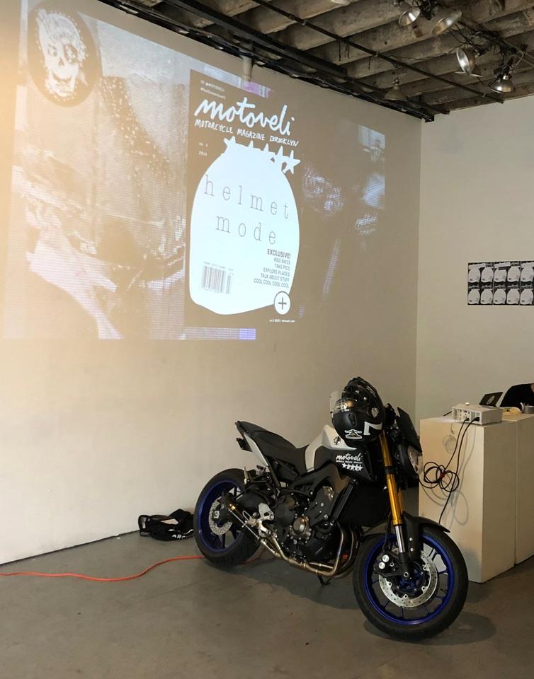 motoveli-motorcycle-magazine.jpg