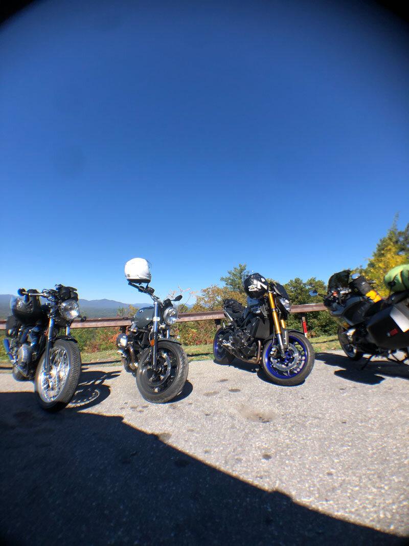 fall-motorcycle-ride-newyorkstate.jpg