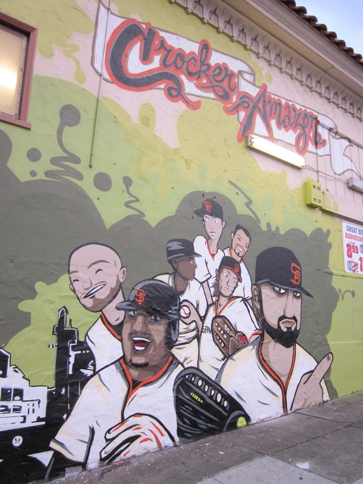 Cordova--Mural-.jpg
