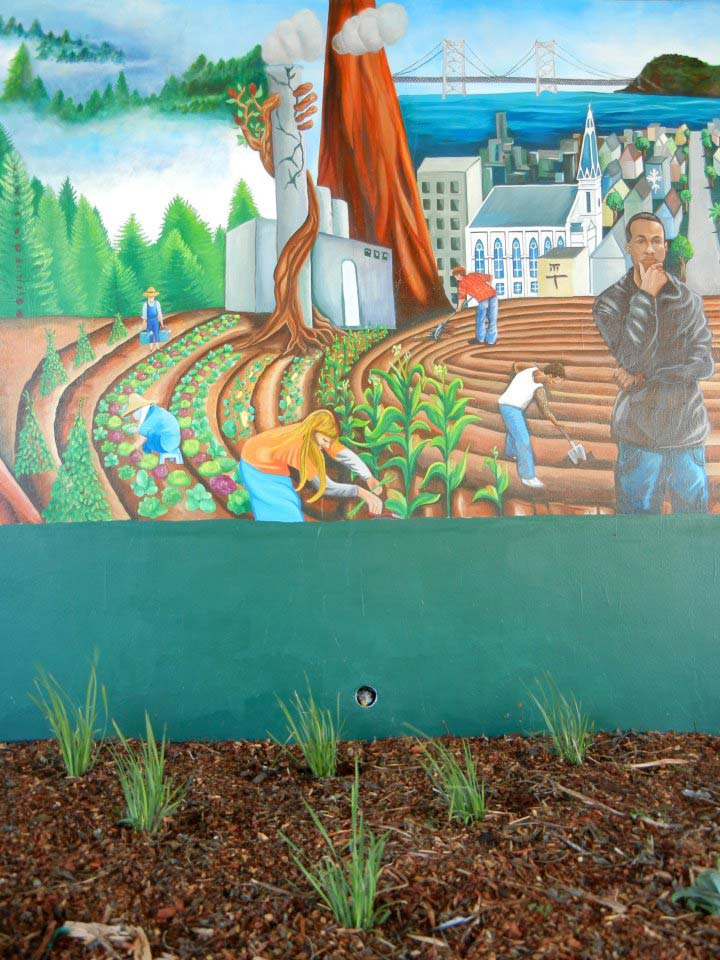 Revere-Mural-and-Plantings.jpg