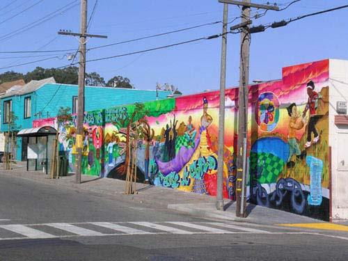 Sunnydale-Mural-.jpg