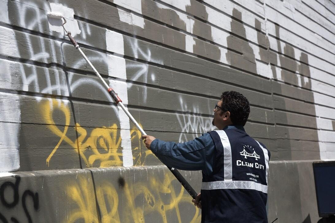 Graffiti Paint Out.jpg