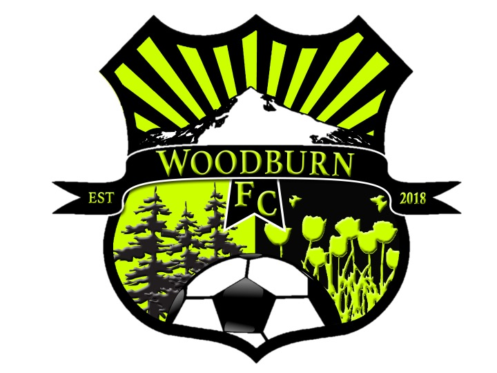woodburnFClogo.jpg