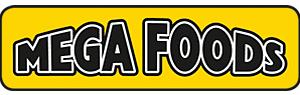 megafoods-logo.png