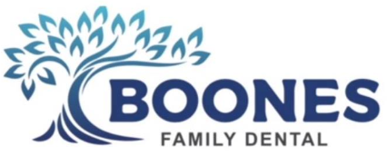 BoonesFamilyDental.PNG
