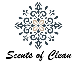 ScentsofClean.PNG