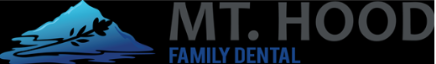MtHoodFamilyDental.PNG