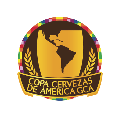 - Copa Cervezas de América was born in 2011 and is consolidated as an event that rewards the best beers of the American continent. An annual event that promotes the meeting of Latin American brewing culture, fostering and providing the exchange of knowledge about the brewing market.Internationally renowned judges, Brewer Masters and beer lovers from all over the continent, together at an internationally recognized event where gold, silver and bronze medals are awarded to the best representatives of each category.