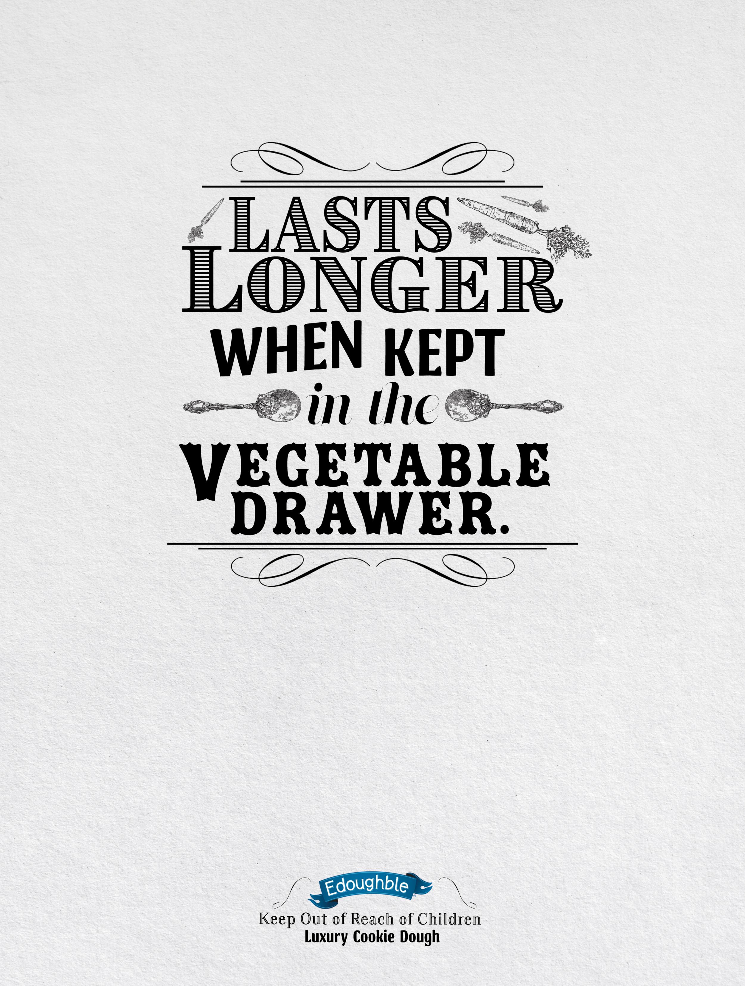 lasts longer.png
