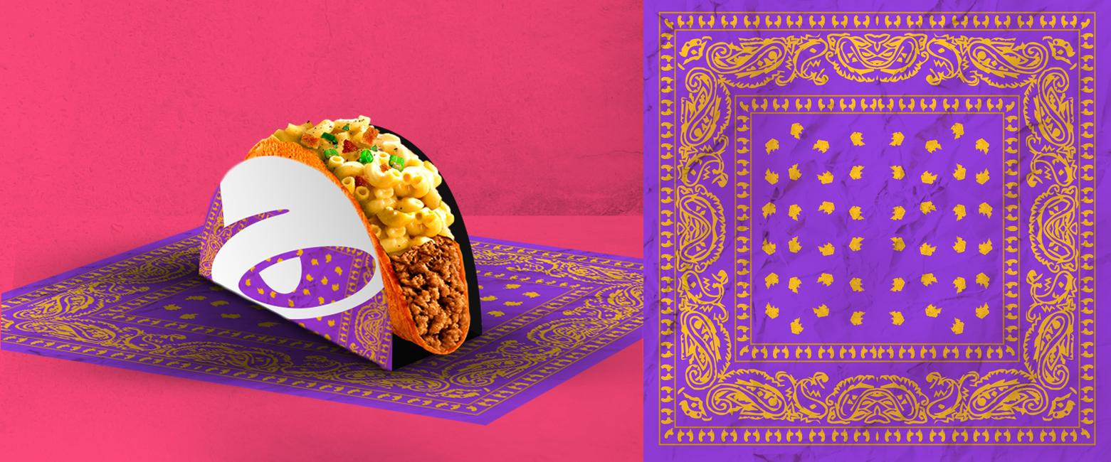 taco on a nice bandana 2.png