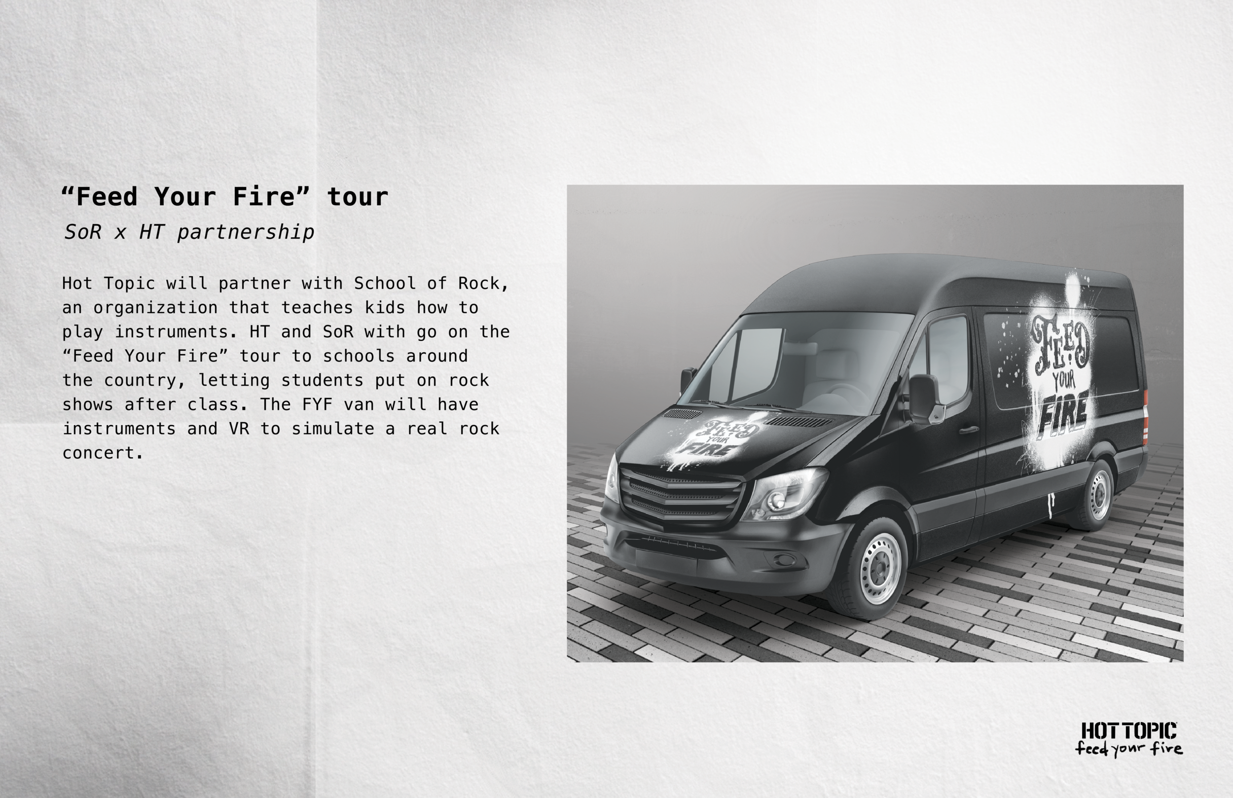 fyf tour.png