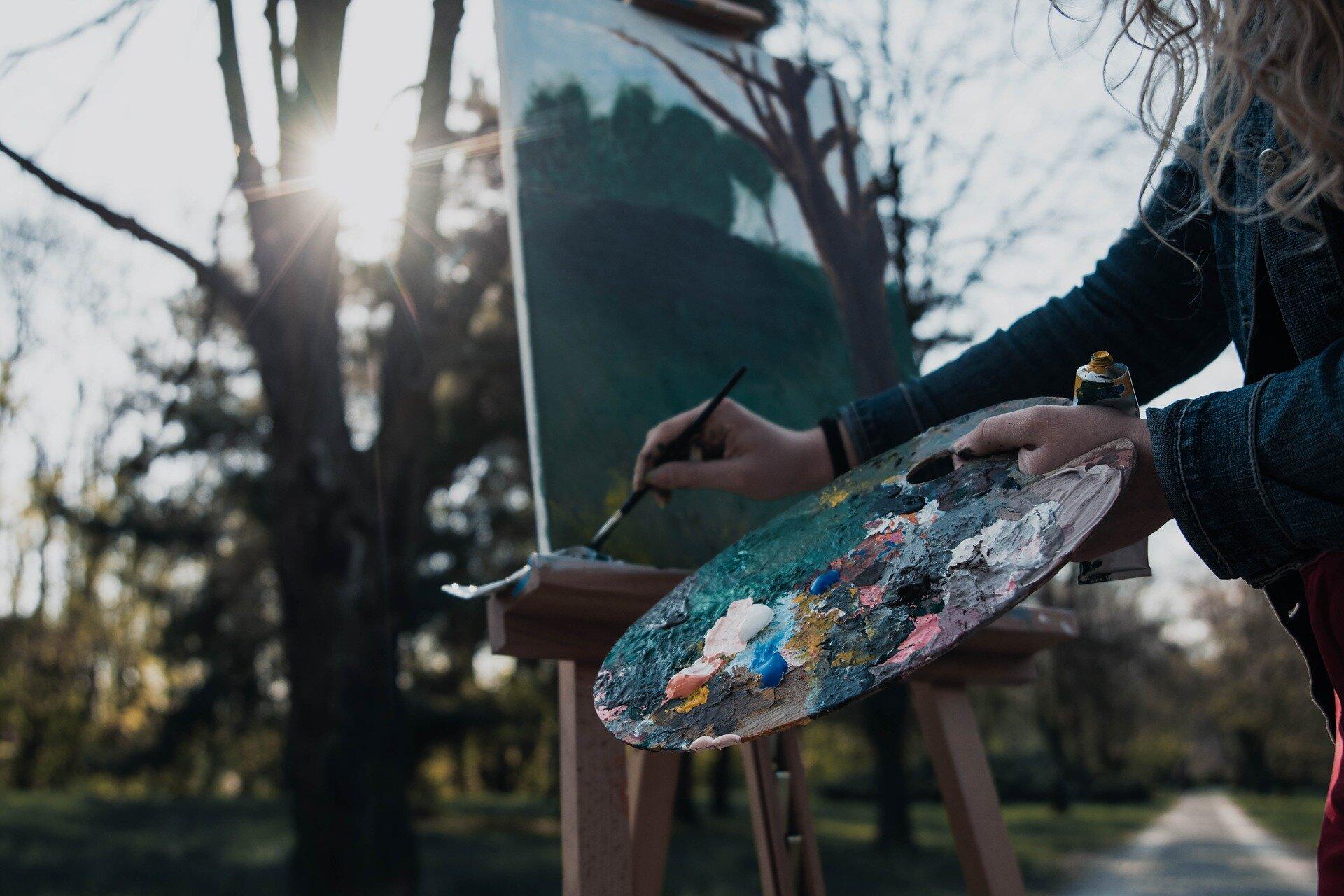 painting tree.jpg