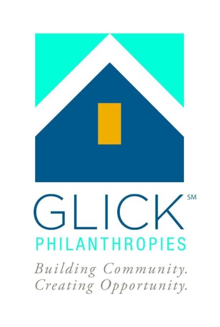 GlickPhilanthropies.jpg