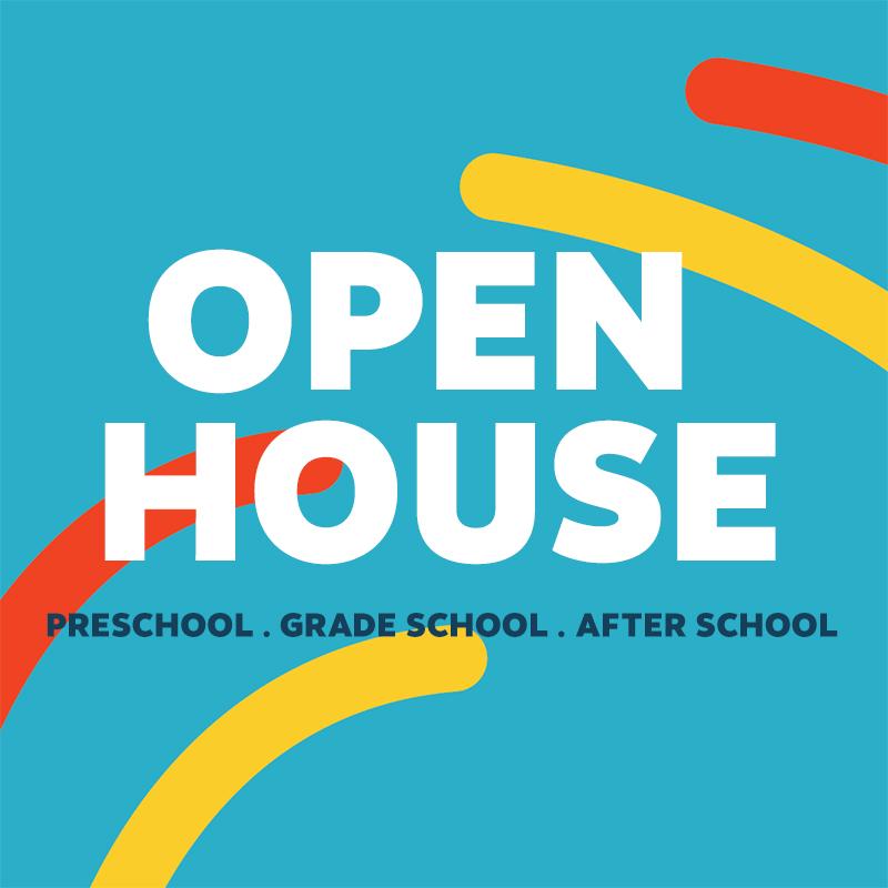 Open House.pga.jpg