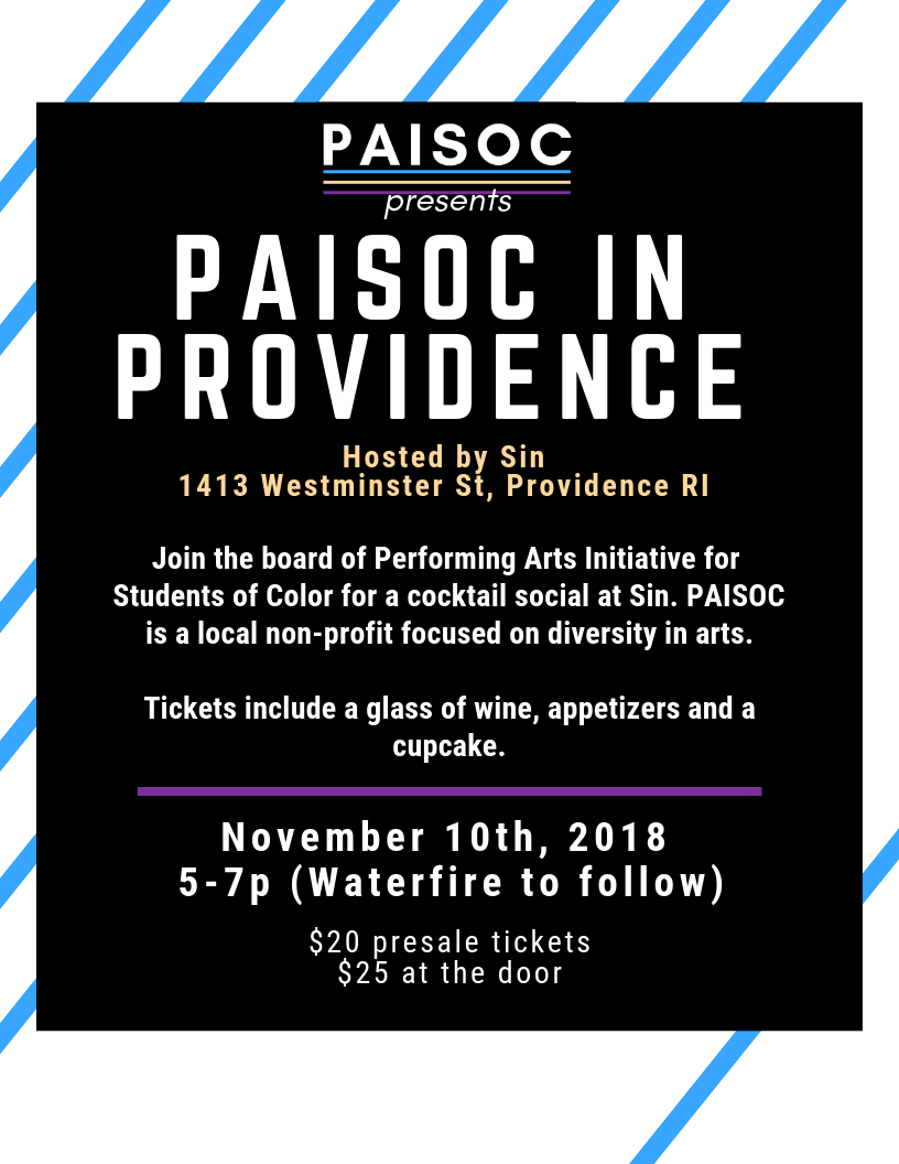 Paisoc in Providence.png