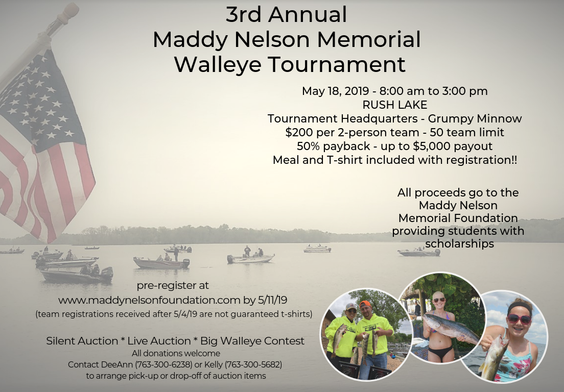 3rd Annual Walleye Tournament #1 (4).png