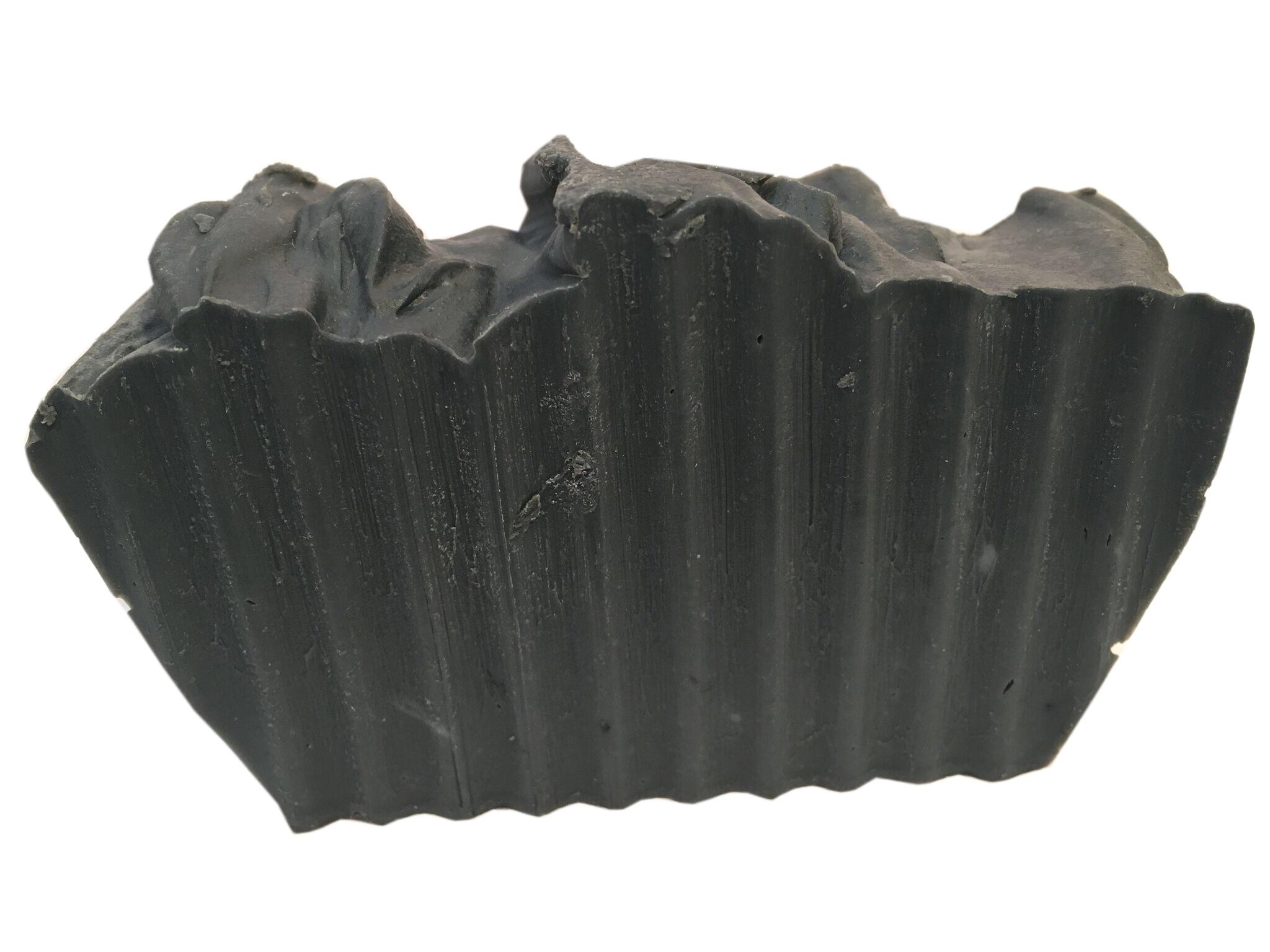 charcoal3.jpeg