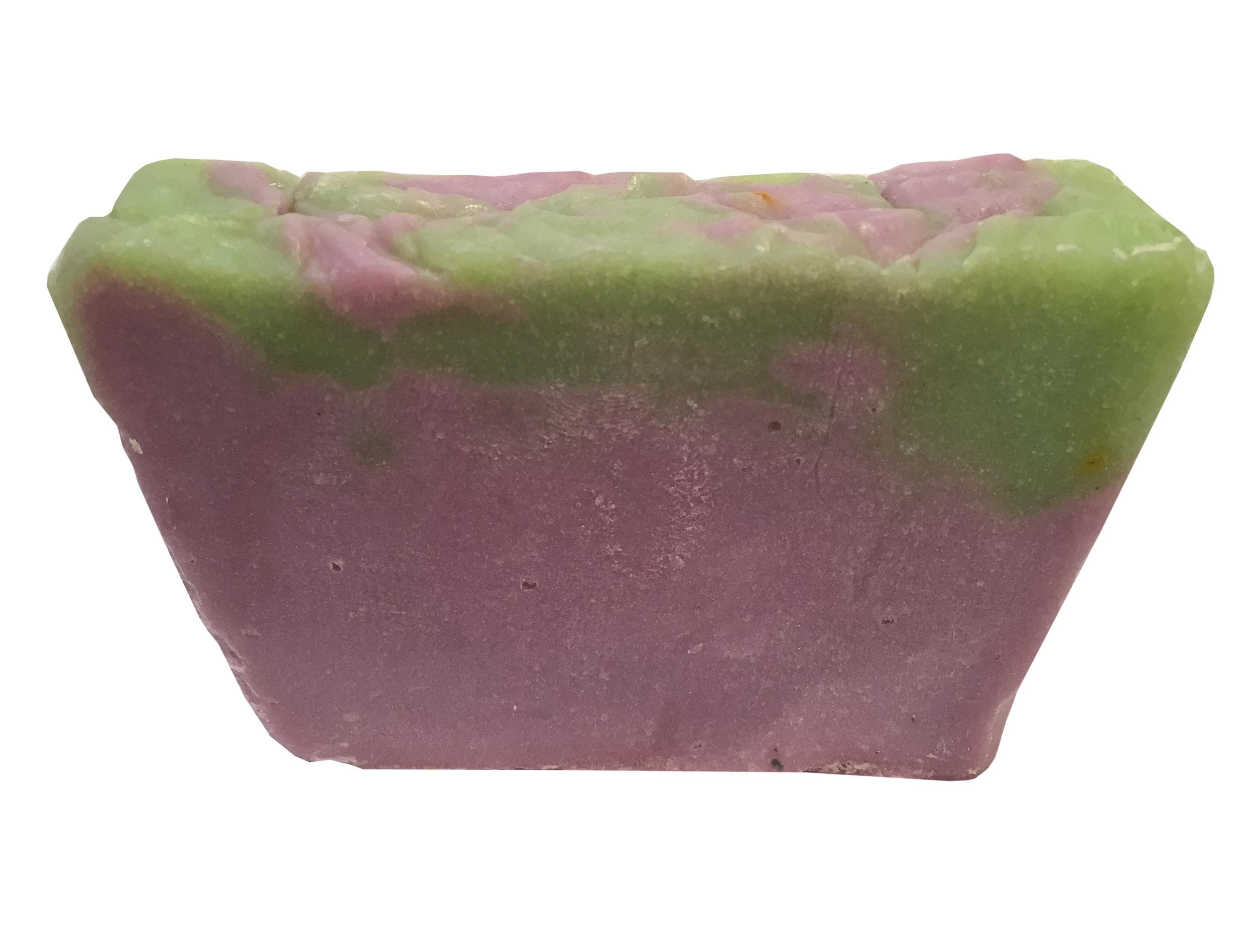 lavender_mint2.jpg
