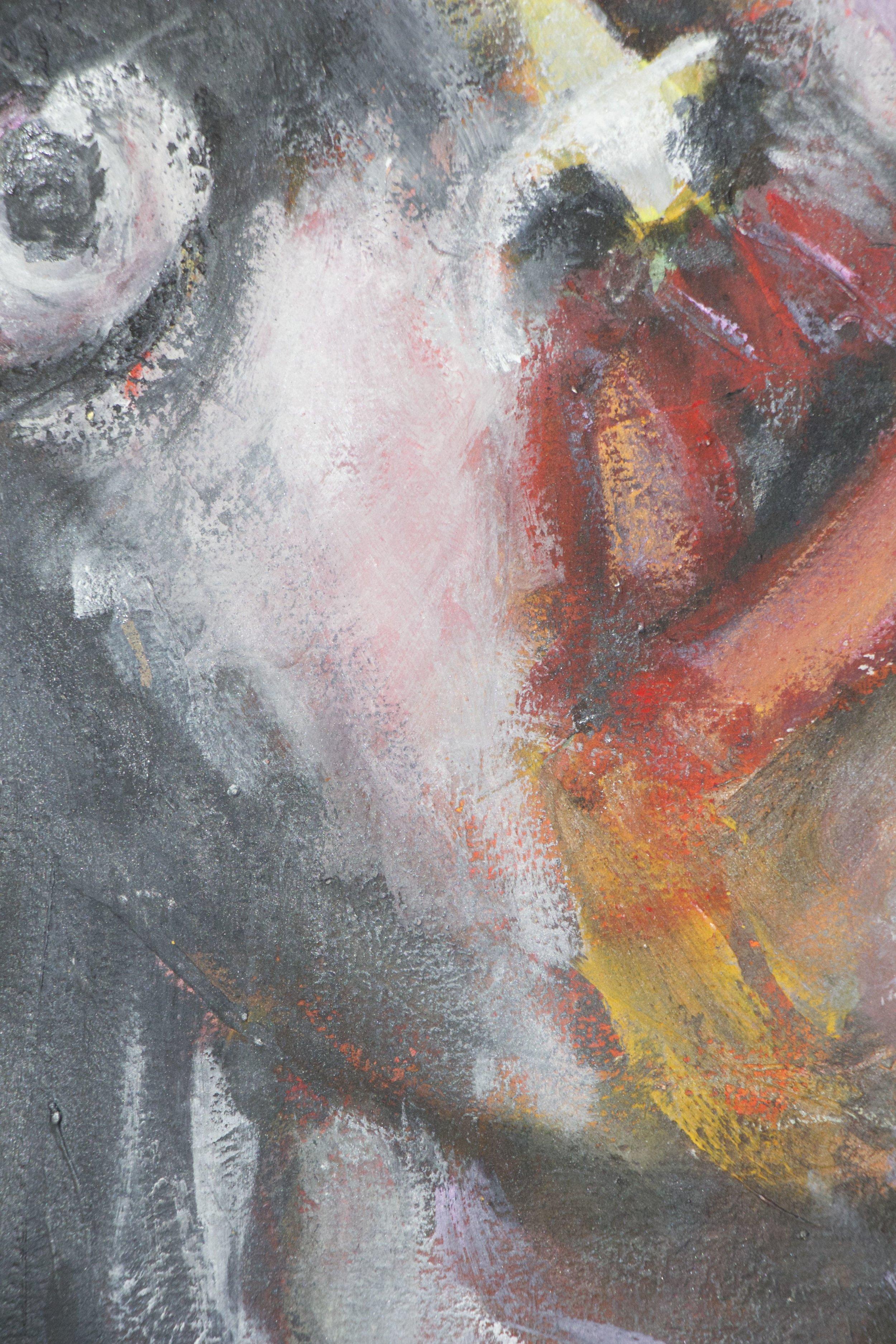 visage close up1.jpg