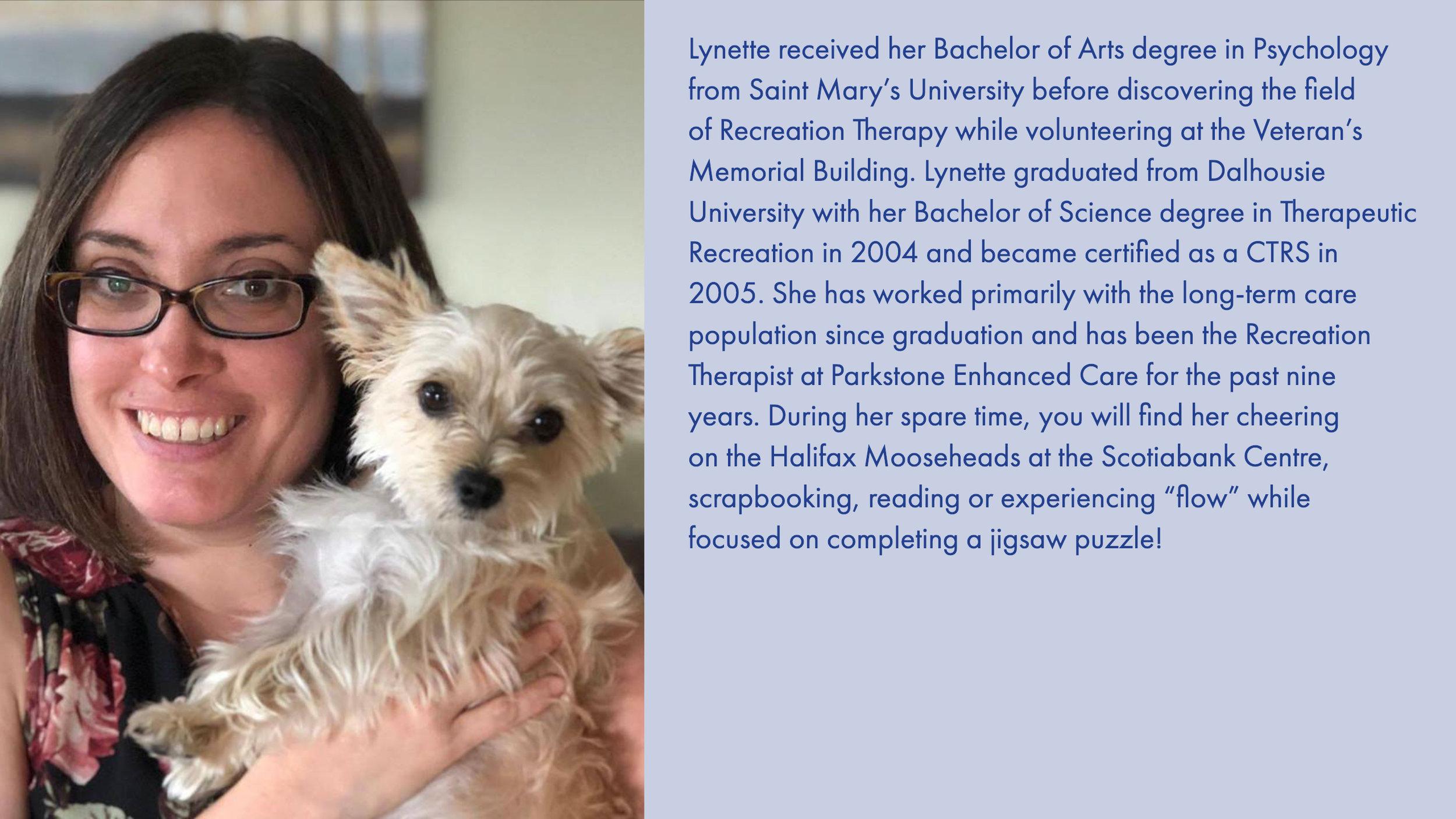 Lynette Stevens (2).jpg