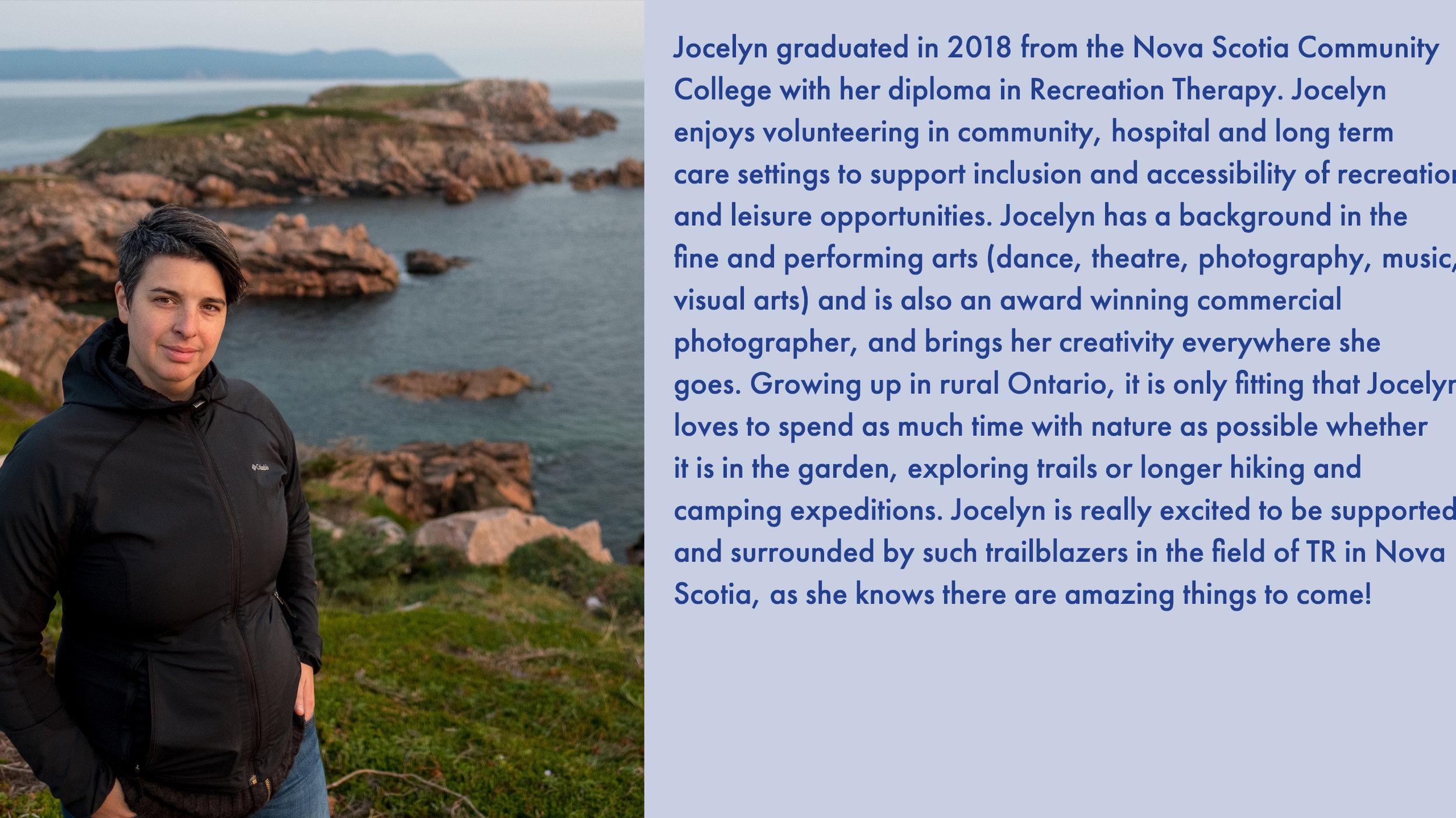 Jocelyn Barbier (2).jpg