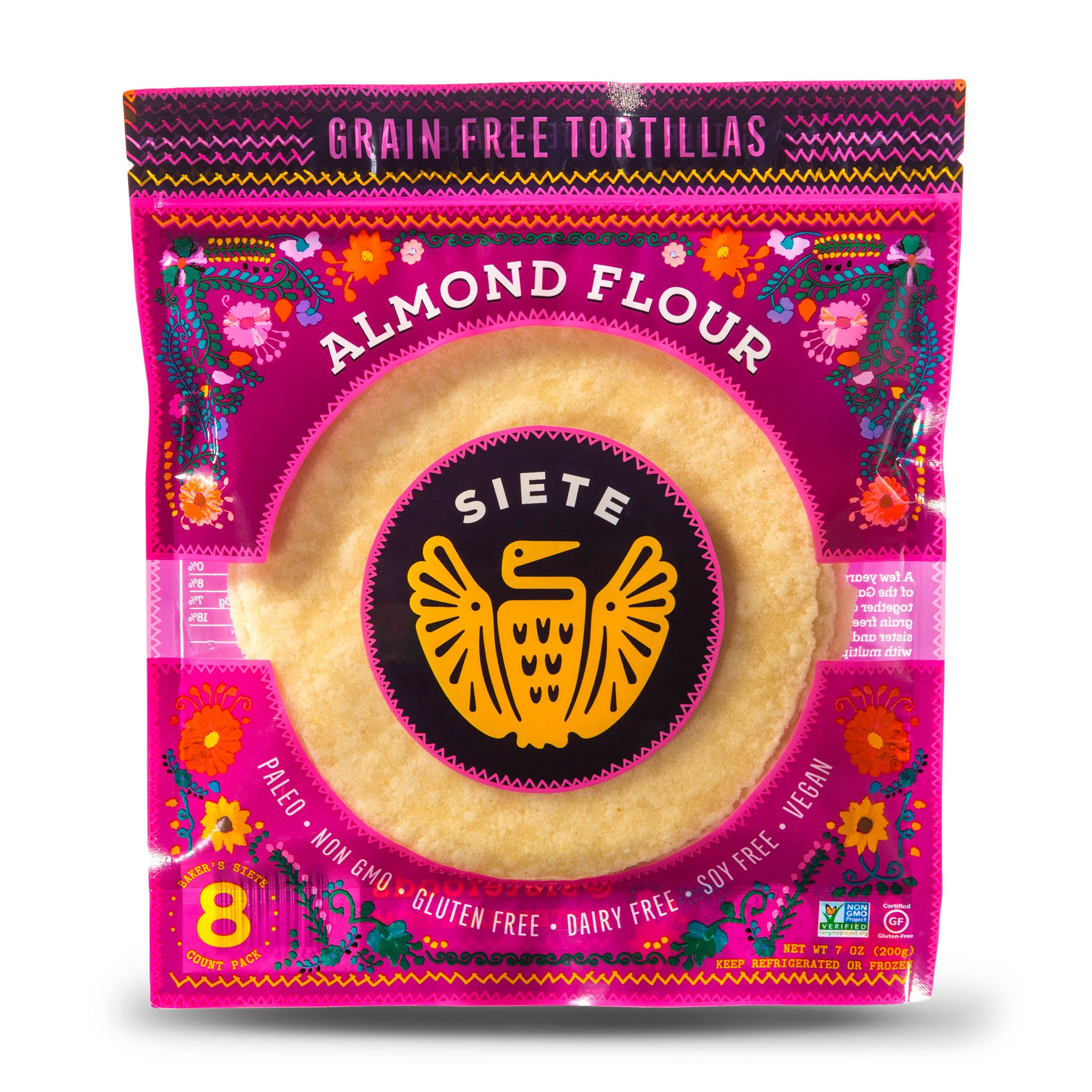 Siete_Tortilla_packaging_Almond_Flour_2048px.jpg