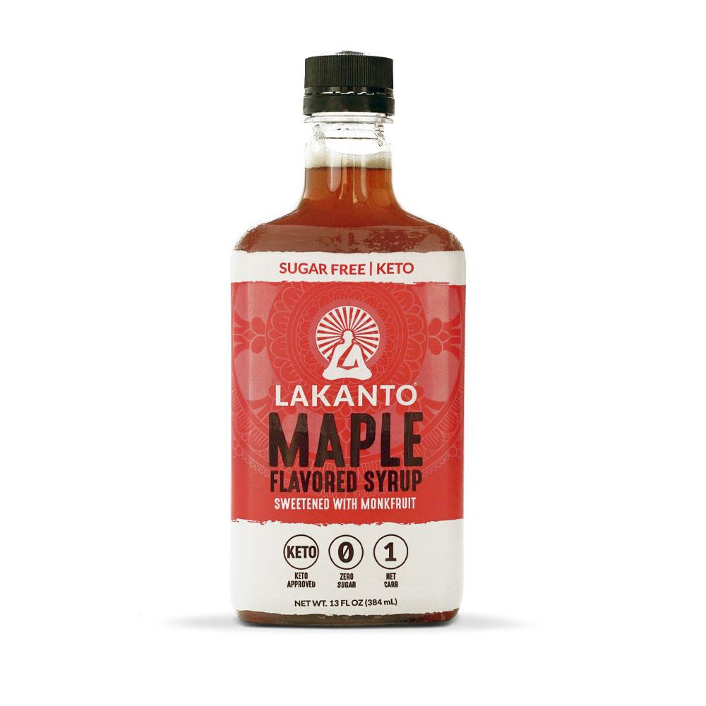 MapleSyrup_Front_NEW_1024x1024@2x.jpg