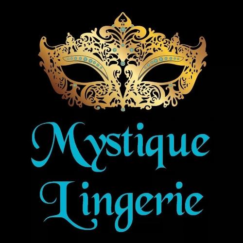 mystique logo.jpg