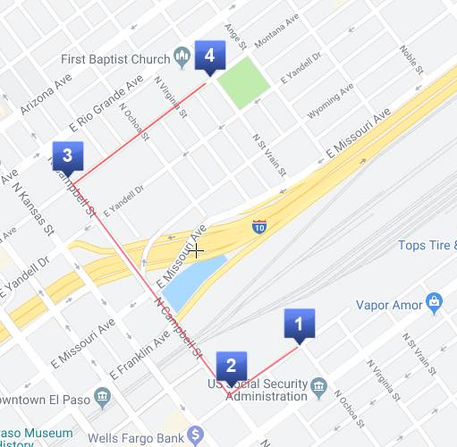parade Route 2019.jpg