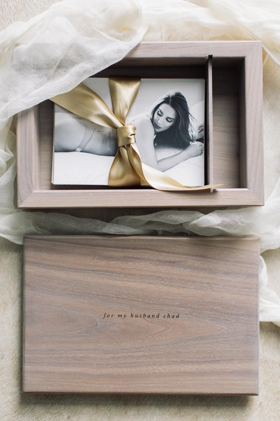 de-femme-box-1660.jpg