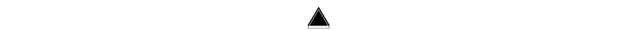 logo-triangle.jpg