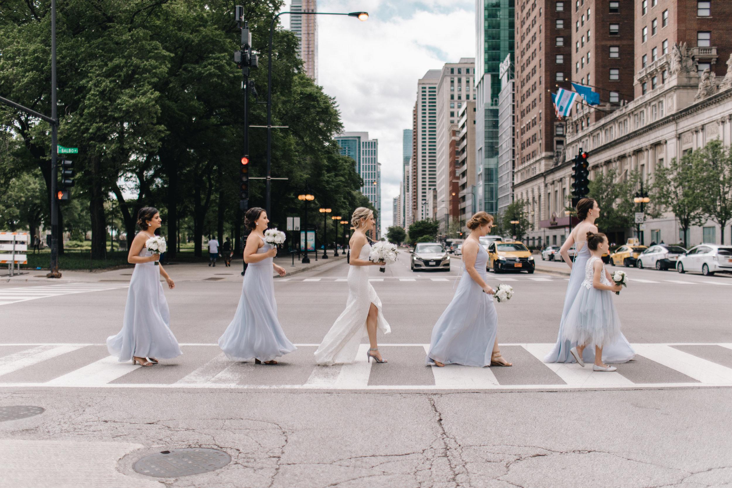 liz-joe-wedding-301.jpg